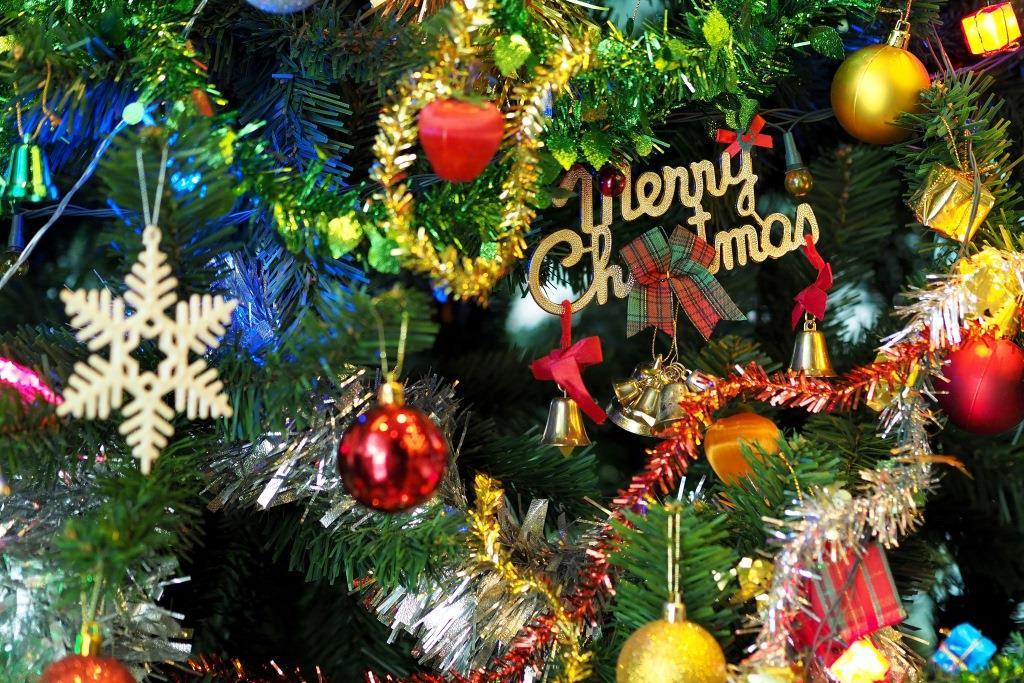 Why Do We Celebrate Christmas.Why Do We Celebrate Christmas Amrit Kaur Amy Women