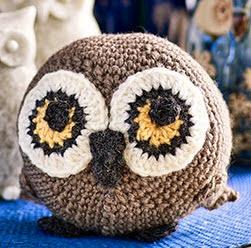 https://translate.googleusercontent.com/translate_c?depth=1&hl=es&rurl=translate.google.es&sl=en&tl=es&u=https://au.lifestyle.yahoo.com/better-homes-gardens/craft/h/24786948/how-to-make-a-crochet-owl-toy/&usg=ALkJrhj3boHs8YzAKUFuLKpMg_f3YH8qPA