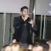 Τσαλίκης: Δεν μπορώ να βλέπω τέτοια λάσπη για τον Μάρκο Σεφερλή Η οργισμένη ανάρτηση του τραγουδιστή στο Instagram
