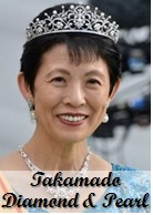 http://orderofsplendor.blogspot.com/2016/07/tiara-thursday-takamado-diamond-and.html