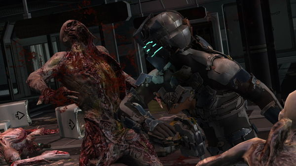 Dead Space 2 Full Version