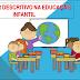 Parecer Descritivo na Educação Infantil: O que escrever?