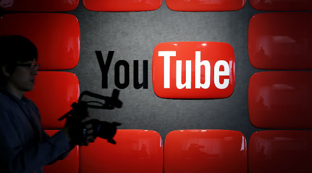 youtube-debuts-comedy-video-series-in-virtual-reality
