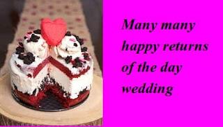 Many many happy returns of the day birthday ,many many happy returns of the day, many more happy returns of the day, birthday status, many happy returns of the day, wish you many many happy returns of the day, happy returns of the day,
