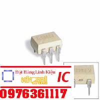 IC Phototriac TLP3042