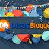 Dicas Blogger completa 9 anos