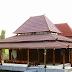 Keunikan Rumah Adat Jawa Joglo beserta Gebyok Jawanya