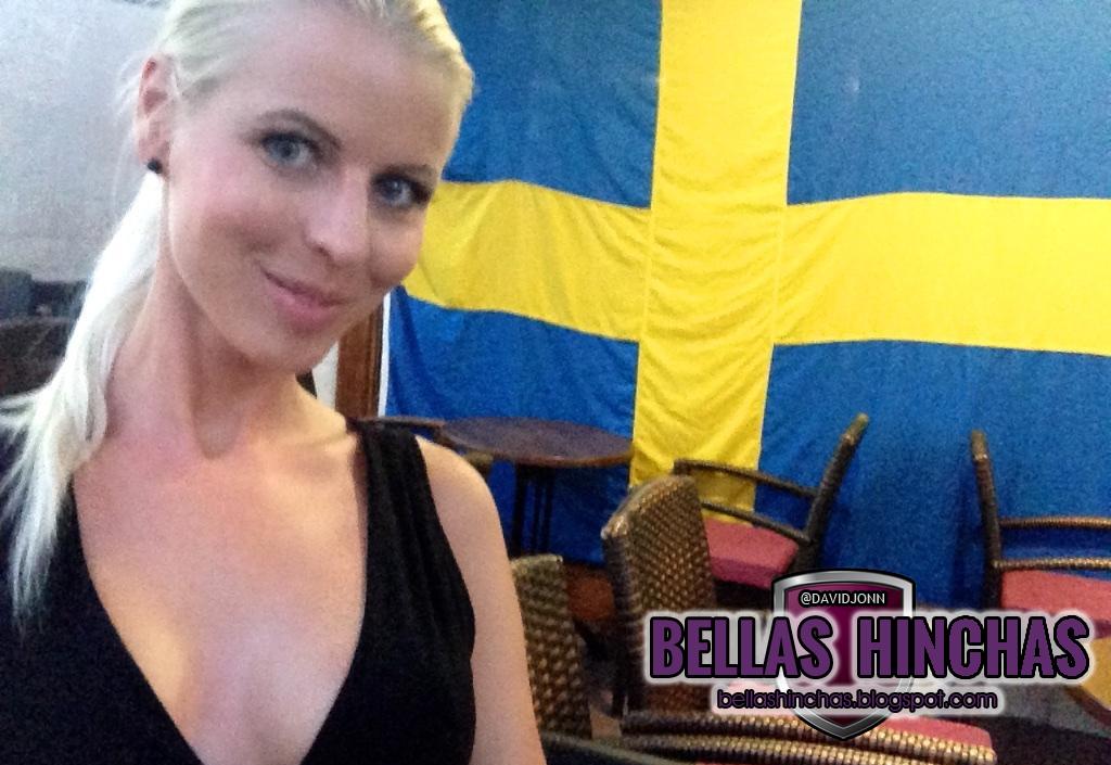 Lynna Nilsson