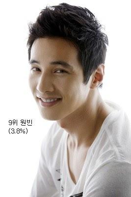 prostitute hwang min hyung 29