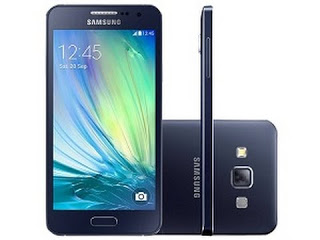 Download Rom Firmware Original Samsung GALAXY A3 SM-A300FU Android 6.0 Marshmallow