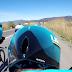 """Vídeo """"on board"""" del entrenamiento de una TTT del equipo Astana"""