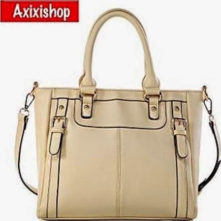 กระเป๋า axixi