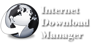 Internet Download Manager 6.xx All Versions [IDM 6.26 Build 11]