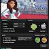 Kim Kardashian Hollywood Hack~Mod~Bot Android iOS 2016