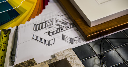 How Much Will Remodeling Impact Your Home Value?