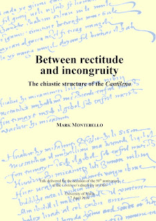 http://www.free-ebooks.net/ebook/The-chiastic-structure-of-Peter-Caxaro-s-Cantilena