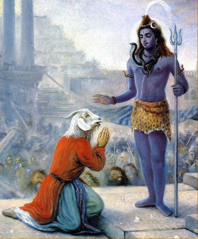 Shiva Chillum Hd Wallpaper Shiva