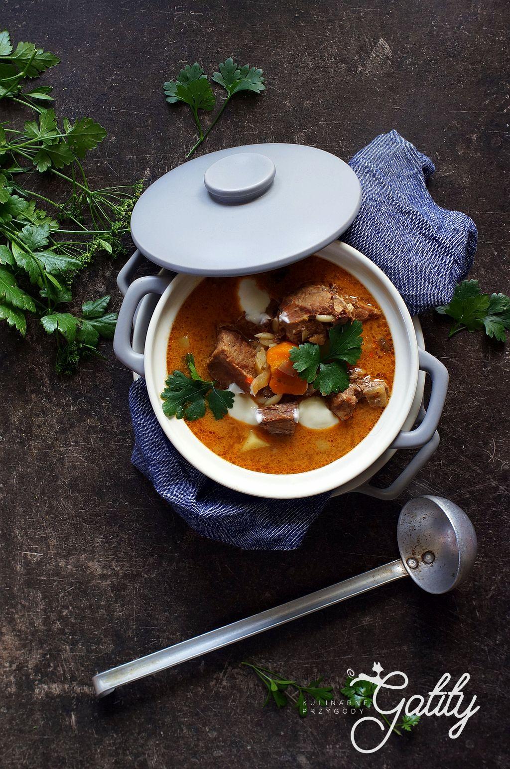 zupa-z-warzywami-w-garnuszku