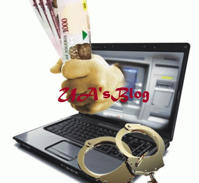 Cybercrime: Expert advocates use of biometrics to identify website owners