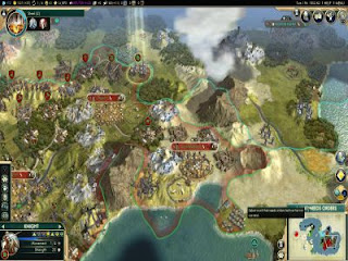 Sid Meiers Civilization V Free Download PC Game Full Version