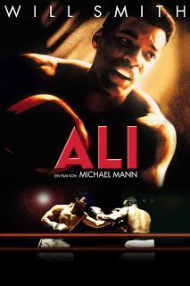 Ali (2001) อาลี กำปั้นท้าชนโลก