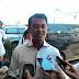 Tegas, Partai Perindo Lepas Jabatan Dirwan Mahmud