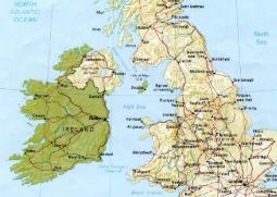Keadaan Geografis dan Perekonomian Negara Inggris, Amerika Serikat dan Kanada, https://www.guruenjoy.com/