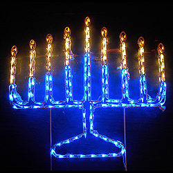 Happy Hanukkah Best Pictures
