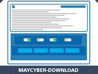 Cara Membuat Form CSS Manifier di Halaman Statis Blogger Terbaru