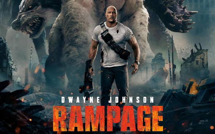 rampage full movie download in hindi dubbed 300mb