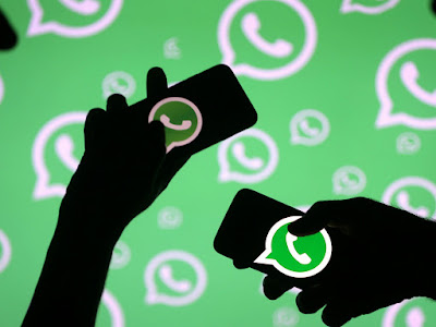Motilal Oswal AMC Launched WhatsApp Transaction Platform