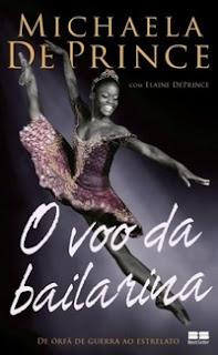 http://livrosvamosdevoralos.blogspot.com.br/2016/07/resenha-o-voo-da-bailarina.html
