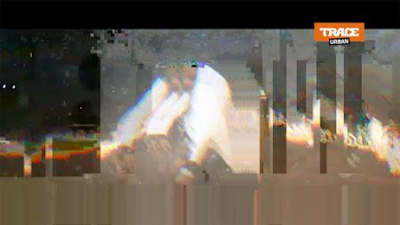 cara memperbaiki channel tv yang rusak