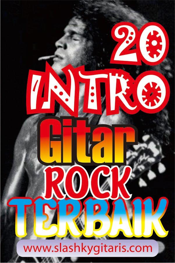 gitar rock, gitaris hebat, gitaris hebat, www.slashkygitaris.com, slashky gitaris