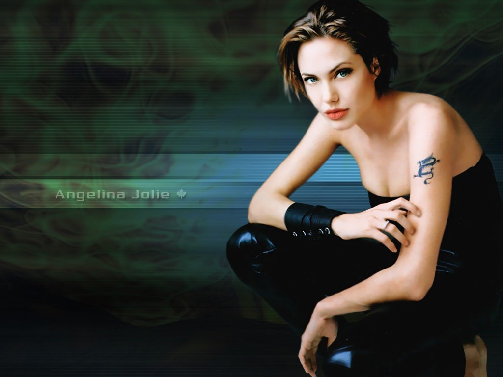 edawefwergtyh: Angelina Jolie's Tattoos