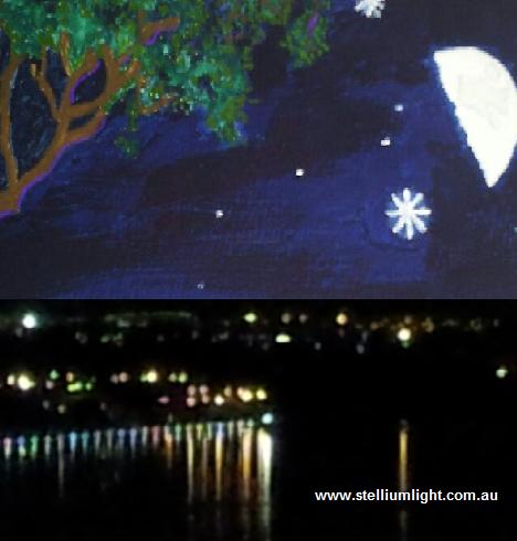 Stellium Light - Zodiac Inspirations Australia: Astrología ...