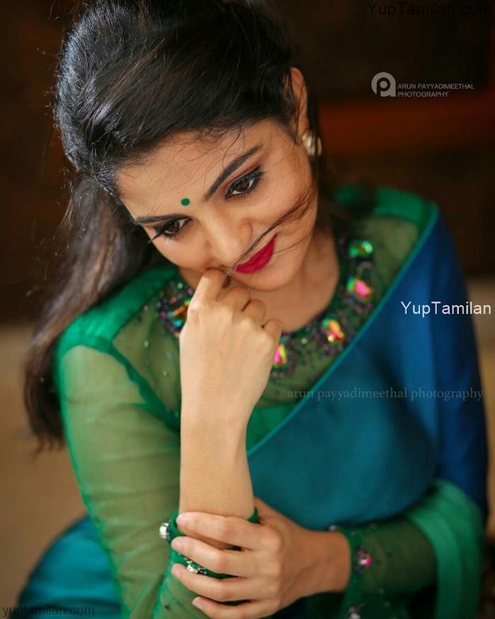 Nikhila Vimal Hot Photos and Stills