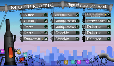 http://www.mothmatic.com/Juegos.htm