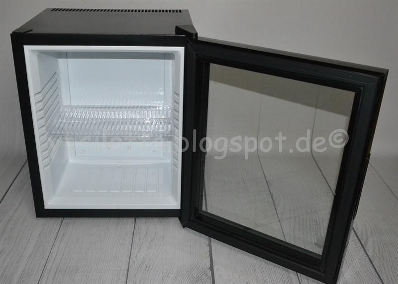 Kühlschrank Klarstein : Yvonne sandra klarstein mks mini kÜhlschrank klein aber