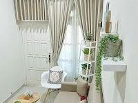 Dekorasi Ruang Keluarga Dengan Penataan Yang Simpel | Rumah Minimalis