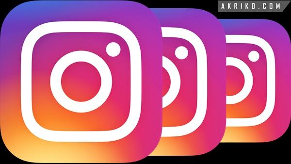 Instagram Bisa Unggah Foto Lebih Dari Satu