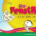 21º  Fenatib reserva ingressos noturnos para jovens e adultos