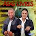 Baixar – Asas Livres – Como Sempre Pra Sempre – CD 2016