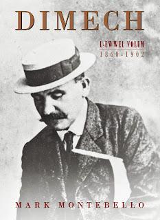 https://www.bdlbooks.com/biographies-and-memoires/4545-dimech.html