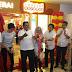 Lokasi Gerai / Galeri Indosat Di Jakarta Timur