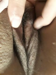 Esposa amateur culona ropa interior