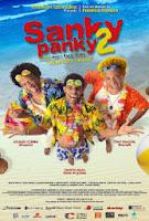 Sanky Panky 2 (2013) online y gratis
