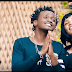 DOWNLOAD VIDEO | BAHATI - ROCK OF MY LIFE