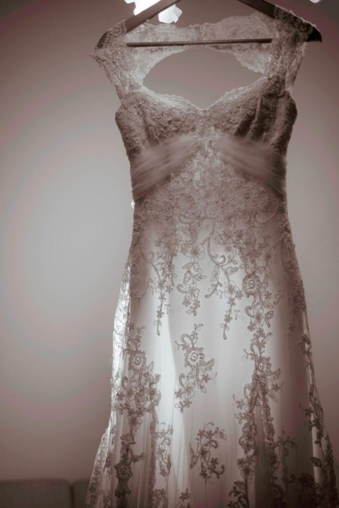 vestido-noiva