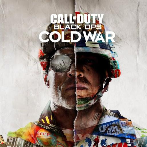 Call Of Duty Black Ops Cold War 4k Wallpaper 3 2614